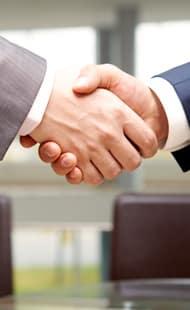 Vaststellings- overeenkomst controleren |