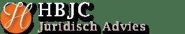 HBJC Juridisch Advies